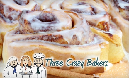 Three-Crazy-Bakers